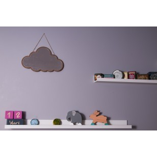 Umbraekable Cloud Mirror(Shipping İncluded)