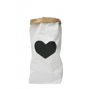 Set Of 2 Paper Bags(Shipping Included)