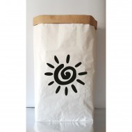 Paper Bag sun(Shipping İncluded)