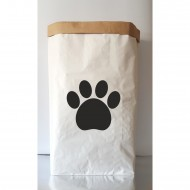 Paper Bag Paw(Shipping İncluded)