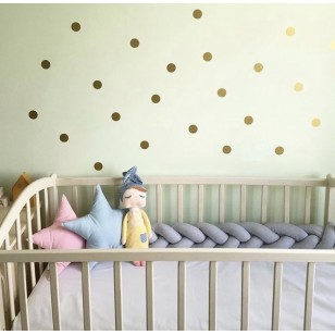 Wall Sticker(Shipping İncluded)